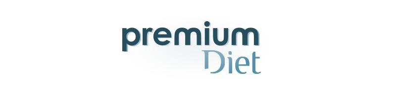 diet_logo